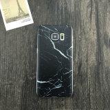 Heißer Verkaufs-Marmor-Art-Telefon-Kasten für Rand der Samsung-Galaxie-S7