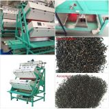 Hons + New Style Intelligent New Tea CCD Sensor Tea Color Sorter