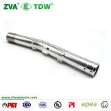 Canalón automático del surtidor de gasolina de Zva Simline (ZVA2 BT204.1)