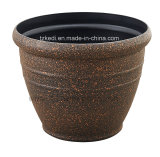 최신 판매 정원 재배자 (KD9411P-KD9413P)