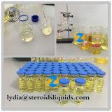 좋은 효력 혼합 Sustanon 스테로이드 분말 테스토스테론 Sustanon 250