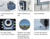 Mce-RM-9200 China optischer Kerato Selbstberechnungsmesser-Augenpreis