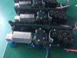 Amplificador de potência de Sanway Fp10000q 4 Cahnnel 10000W PRO