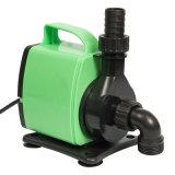 Wasser-Pumpen-Maschine der Wasser-Pumpen-versenkbare Wasser-Pumpen-(HL-500) hydraulische