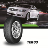 UHP Qualitäts-Auto-Reifen, Radialreifen, von China