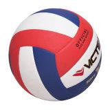 L'éponge de PU d'origine professionnelle volley-ball balle