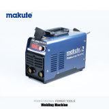 Yongkang Makute Multi-Process MIG/ММА/ММА ММА Arc сварочного аппарата сварочный аппарат