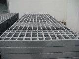 Painel Grating da fibra de vidro, Grating de GRP/FRP usado na indústria do Carwash