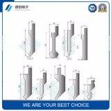 Прессформы пластмассы высокой точности для автозапчастей/электронных частей