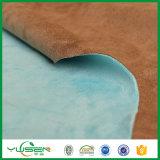 Beständige Qualitätsgeklebtes Gewebe für das Aufladungs-Abdecken