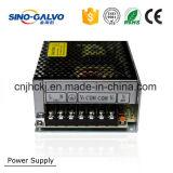 Difundido Gran Poder Js3808 Galvo Cabeza de grabado láser / máquina de corte