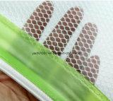 Kosmetische Zak van het Netwerk van Fashinable de Nylon