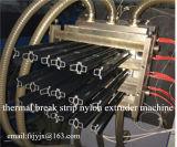 Тепловой Break газа нейлон машины (juya экструдера-13)