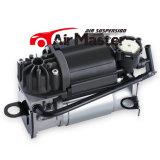 Neuer Luft-Aufhebung-Kompressor für MERCEDES-BENZ W220 (A2203200104)