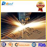 Avviare il plasma del metallo 105A/125A e la macchina di taglio alla fiamma da vendere