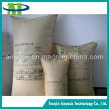 Qualität aufblasbarer PA-Film-Stauholz-Luftsack hergestellt in China