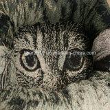 Base luxuosa do fundamento do gato do produto do animal de estimação da base do cão do sofá do animal de estimação da tela da forma