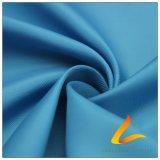 вода 50d 320t & Ветр-Упорной напольной Sportswear ткань 100% полиэфира жаккарда вниз сплетенная курткой (53140A)