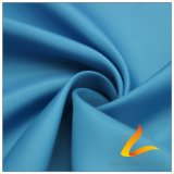 50d 320t Water & Wind-Resistant Piscina Sportswear casaco para tecidos de malha 100% poliéster Jacquard 53140(UMA)