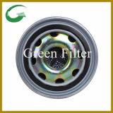 Dessiccateur d'air pour les pièces d'auto (4324100202)