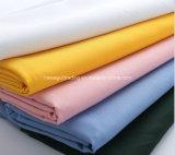 150dx150d, 150G/M2; Tessuto dell'uniforme della gabardine del poliestere