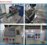 De Plasticine die van de plasticine Machine maken