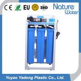 коммерчески водоочистка системы RO 400gpd