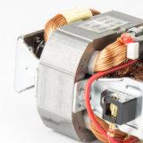 Motor universal da C.A. para o misturador com RoHS/ISO/Ce