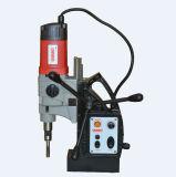 Noyau magnétique de qualité industrielle de machines de forage