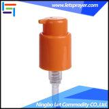 24/410 Pomp van de Automaat van de Room, de Pomp van de Spuitbus voor Kosmetische Verpakking