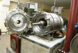 乾燥したガスシール2800の機械シール、圧縮機のシール、炭化タングステン