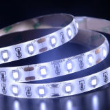 CRI90+는 훈장을%s 세륨 RoHS를 가진 SMD2835 LED 지구 빛을 방수 처리한다