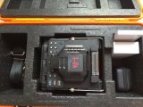 Fiber Optic Fusion Splicer X-86