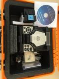 X-97 intelligente Optische het Verbinden van de Vezel Machine Van uitstekende kwaliteit met Vrije het Verschepen Kosten