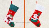 Stocking, la decoración de Navidad