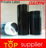 Fulano Keratin Hair Building Fiber Private Label 2016