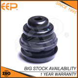 La bague de suspension pour Nissan Patrol Y61 95510-VB000
