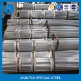 Tisco laminés à chaud des tuyaux en acier inoxydable AISI 304