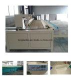 전기 플라스틱 제품 압출기 용접 공작 기계