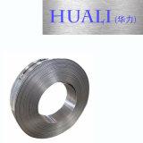 300 serie dell'acciaio inossidabile qualsiasi bobina di formato
