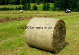 農業の補強の効率の容易な取り外しのベール覆いのネット