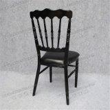 Yc-A172-3フォーシャンの卸し売り結婚披露宴の黒のスィッラTiffanyの椅子