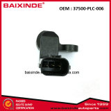 Sensor 37500-PLC-006 van de Positie van de trapas voor OEM CPS van de Fabriek van Honda Civic China Sensor