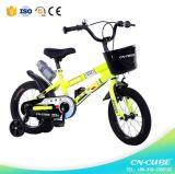 """Offerta della fabbrica della bici dei capretti del giocattolo 12 dei bambini """""""