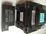 Máquina de emenda de emenda da fibra óptica do preço da máquina de Shiho X-86h