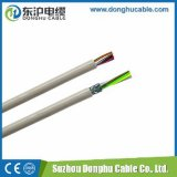 PVCデータ通信ワイヤーおよびケーブル