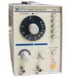 Инструмент для обучения Lab генератор сигнала Tag-101