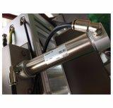 Peseur en plastique d'entonnoir de pipe (GMS-08)