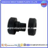 De RubberBumper EPDM van uitstekende kwaliteit