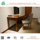خشب رقائقيّ مع [سليد ووود] فندق أثاث لازم من مزدوجة غرفة نوم مجموعة